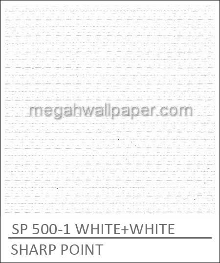 roller blinds sharp point sp 500-1