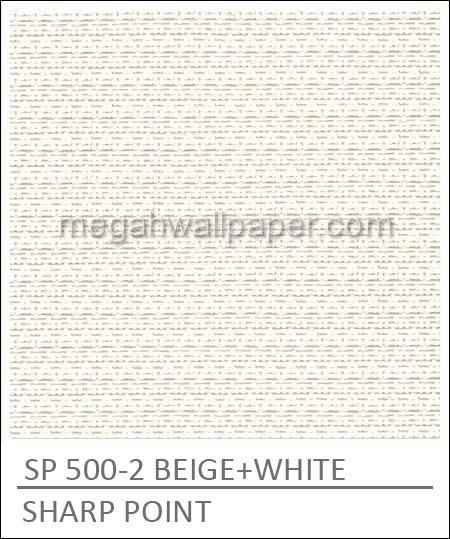 roller blinds SHARP POINT SP 500-2