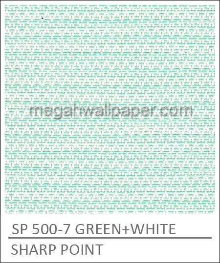 roller blinds sharp point sp 500-7