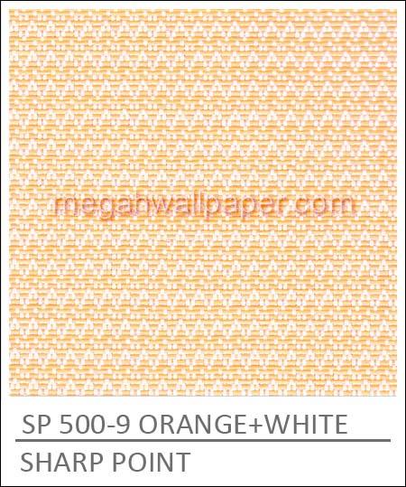 roller blinds sharp point sp 500-9