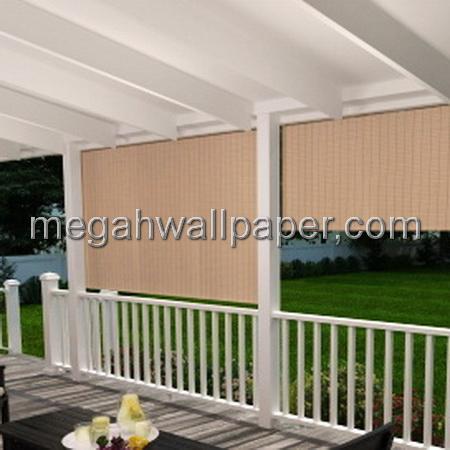 roller blinds Outdoor Sharp Point 47 HT