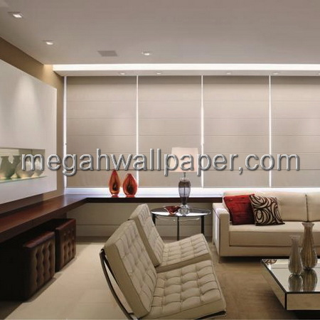 roller blinds Sharp Point SP 6077