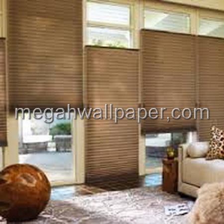 roller blinds Sharp Point SP PR