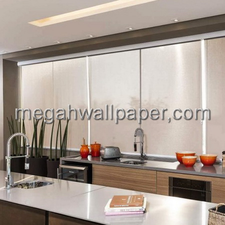 roller blinds Sharp Point SP ERRA
