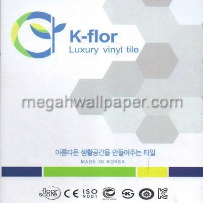 VINYL K-Flor