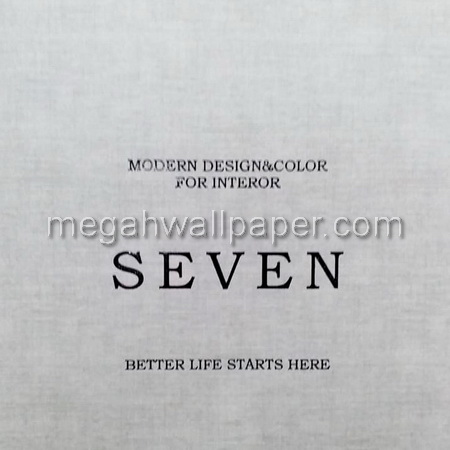 Seven plain wallpaper