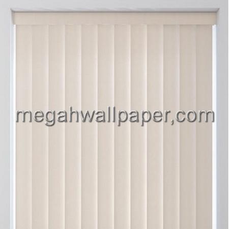 vertical blinds Sharp Point SP 8000