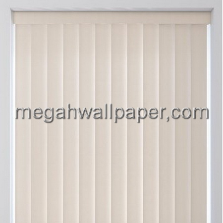 vertical blinds Sharp Point SP 8007