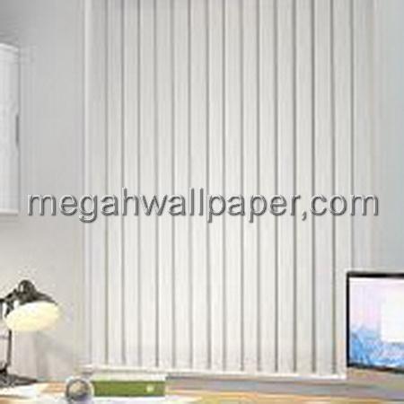 vertical blinds Sharp Point SP 8805