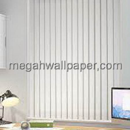 vertical blinds Sharp Point SP 8825