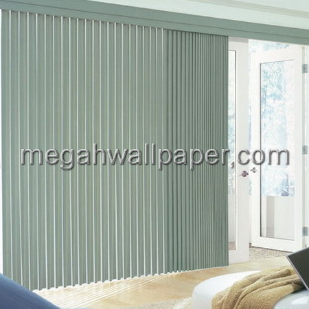 vertical blinds Sharp Point SP 8835