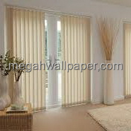 vertical blinds Sharp Point SP 8842