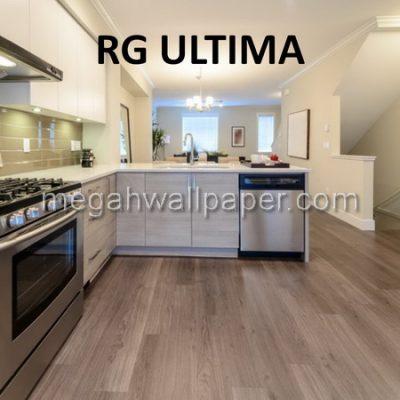 Vinyl RG Ultima