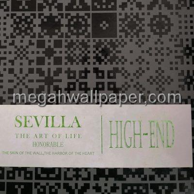wallpaper Sevilla