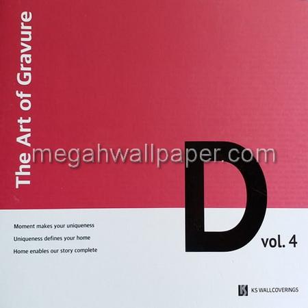 WALLPAPER DARAE 4