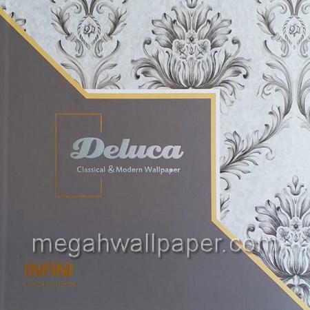 wallpaper Deluca