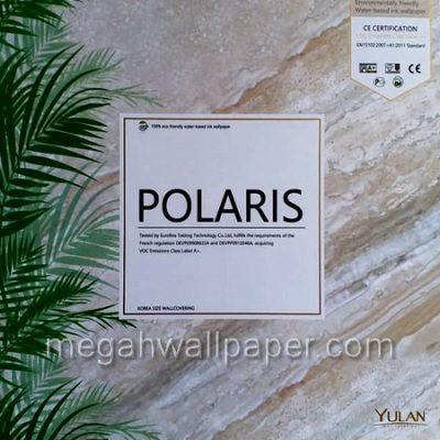 WALLPAPER POLARIS