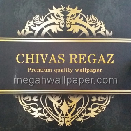 WALLPAPER Chivas Regaz