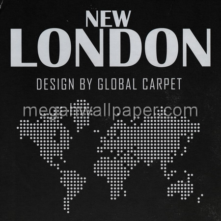 KARPET NEW LONDON