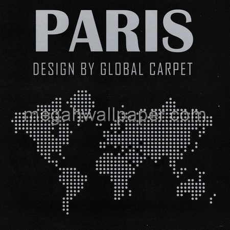 """karpet paris"""