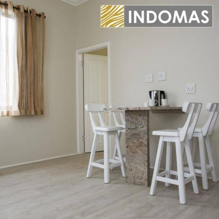SPC Floor INDOMAS