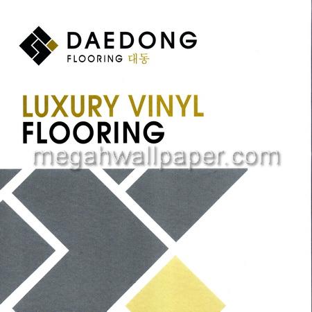 daedong vinyl flooring