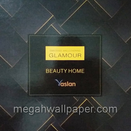 WALLPAPER GLAMOUR