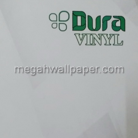 Dura Vinyl 3 mm