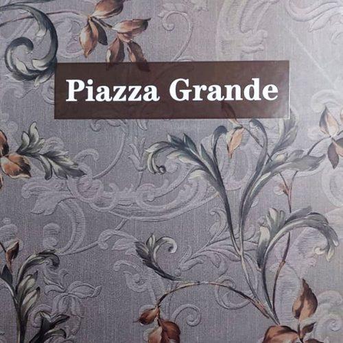 WALLPAPER PIAZZA GRANDE