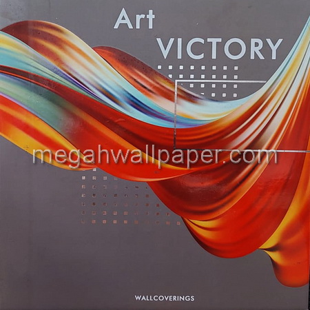 wallpaper Art victory
