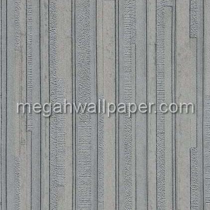 wallpaper LEGACY G4-4