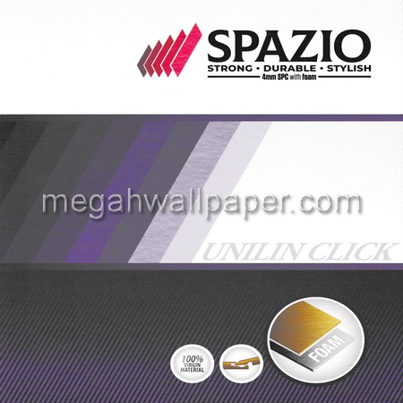 Spazio Spc Flooring
